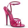 DOMINA - 108 Hot Pink